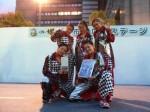 http://www.aasd.jp/wp-content/uploads/111015sakai-rootscrew.jpg