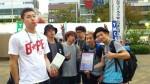 http://www.aasd.jp/wp-content/uploads/111015sakai-since.jpg