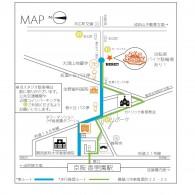 http://www.aasd.jp/wp-content/uploads/1553196_760008580699981_2659153887549282344_o.jpg