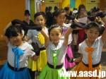 http://www.aasd.jp/wp-content/uploads/20110505-skdv2-018.jpg
