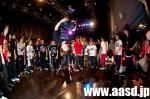 http://www.aasd.jp/wp-content/uploads/20110522-bcone-osk-0031.jpg