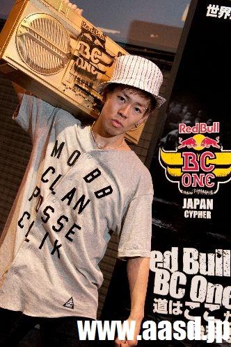 http://www.aasd.jp/wp-content/uploads/20110522-bcone-osk-006.jpg