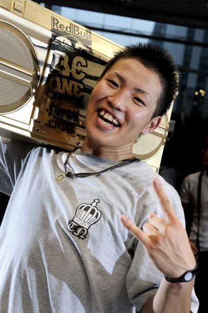 http://www.aasd.jp/wp-content/uploads/20110530-bcone-tokyo-nori.jpg