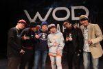 http://www.aasd.jp/wp-content/uploads/20190217WOD-Tokyo受賞_190218_0001.jpg