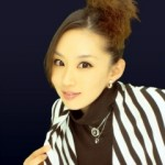 http://www.aasd.jp/wp-content/uploads/4117b823d585103da4f3d77e972c00e6.jpg