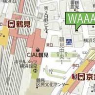 http://www.aasd.jp/wp-content/uploads/4a2be097ea5d858dfaba88103db2d201.jpg