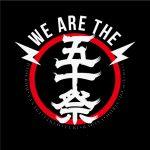 http://www.aasd.jp/wp-content/uploads/50sai-t-shirts-sq.jpg