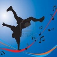 http://www.aasd.jp/wp-content/uploads/5606451-breakdancing-flow-vector-illustration-for-you-design.jpg