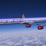 http://www.aasd.jp/wp-content/uploads/A340-600.jpg