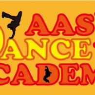 http://www.aasd.jp/wp-content/uploads/AASD-DANCE-ACDEMY-e1499863091821.jpg