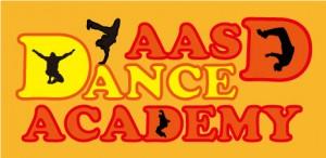 AASD-DANCE-ACDEMY