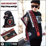 http://www.aasd.jp/wp-content/uploads/AASD-SHOP-SQ.jpg