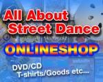 http://www.aasd.jp/wp-content/uploads/AASDSHOP-banner.jpg