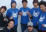 http://www.aasd.jp/wp-content/uploads/B-HK-BALLISTA.jpg