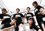 http://www.aasd.jp/wp-content/uploads/B-THK-MARVELZOMBBOYZ.jpg