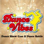 http://www.aasd.jp/wp-content/uploads/DANCE-VIBES-SQ.jpg
