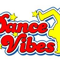 http://www.aasd.jp/wp-content/uploads/DANCEVIBES_logo.jpg