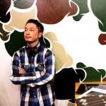 http://www.aasd.jp/wp-content/uploads/DJ辰UGcrapht.jpg