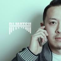 http://www.aasd.jp/wp-content/uploads/DJ-MATSU.jpg