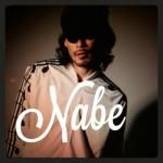 http://www.aasd.jp/wp-content/uploads/DJ-Nabe.jpg