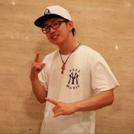 http://www.aasd.jp/wp-content/uploads/DJ-SHINTAROCK.jpg