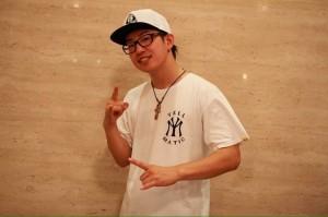 DJ-SHINTAROCK