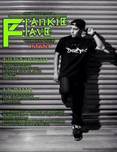 FANKIEWS
