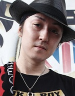 http://www.aasd.jp/wp-content/uploads/P-KS_KOOYO1.jpg