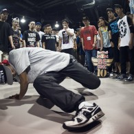 http://www.aasd.jp/wp-content/uploads/Red-Bull-BC-One-Japan-Cypher-2013.jpg