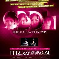 http://www.aasd.jp/wp-content/uploads/SBDL_2015_B5-725x1024.jpg