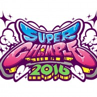 http://www.aasd.jp/wp-content/uploads/SUPER_CHAMPLE_2016_logo.jpg