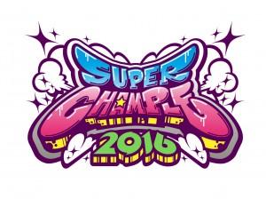 SUPER_CHAMPLE_2016_logo
