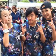 http://www.aasd.jp/wp-content/uploads/S__8798246.jpg