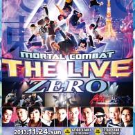 http://www.aasd.jp/wp-content/uploads/THE-LIVE-TOKYO.jpg