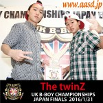 http://www.aasd.jp/wp-content/uploads/The-twinZ.jpg
