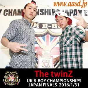 The-twinZ