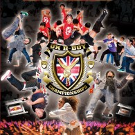 http://www.aasd.jp/wp-content/uploads/UK13-FinFlyer01-H1-4-01.jpg