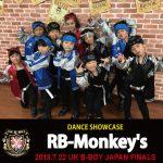 http://www.aasd.jp/wp-content/uploads/UK18-p-RB-Monkeys.jpg