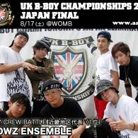 http://www.aasd.jp/wp-content/uploads/UKJ13-B-CROWZENSEMBLE.jpg