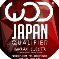 http://www.aasd.jp/wp-content/uploads/WOD-japan-web-flyer.png