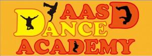aasd-da-web-banner