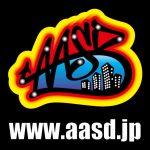 http://www.aasd.jp/wp-content/uploads/aasd-logo-wht-blk-sq-01.jpg