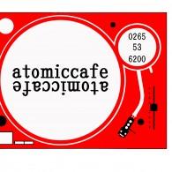 http://www.aasd.jp/wp-content/uploads/atomic-cafe-logo.jpg
