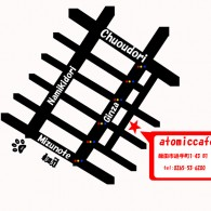http://www.aasd.jp/wp-content/uploads/atomic-cafe-map.jpg