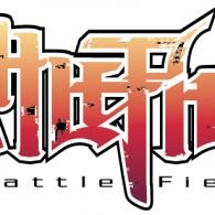 http://www.aasd.jp/wp-content/uploads/battlefield.jpg