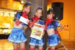 http://www.aasd.jp/wp-content/uploads/candy.jpg