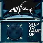 http://www.aasd.jp/wp-content/uploads/chali-2na-step-yo-game-up.jpg