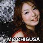 http://www.aasd.jp/wp-content/uploads/chigusa.jpg