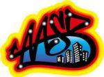http://www.aasd.jp/wp-content/uploads/cropped-aasd-logo-youtube.jpg