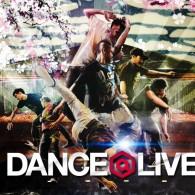 http://www.aasd.jp/wp-content/uploads/dancealive-japan1.jpg